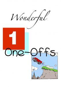 one-offs link image JPEG
