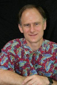 Alan's photo 2